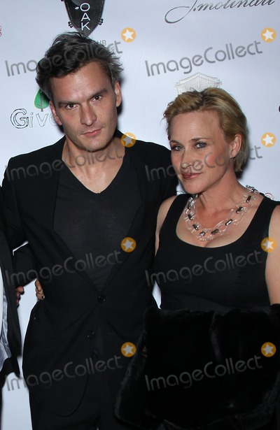 Balthazar Getty,Katy Perry,Patricia Arquette,Katie Perry Photo - Katy Perry hosts GiveLove Event at 1OAK Las Vegas inside the Mirage