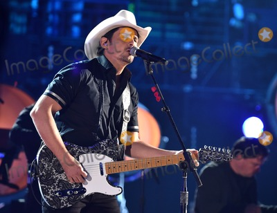 Photos From 48th Annual CMA Awards - Show