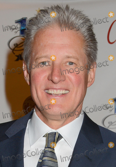 Star Academy,Bruce Boxleitner Photo - 22nd Annual Night of 100 Stars Gala Celebrating the 84th Academy Awards