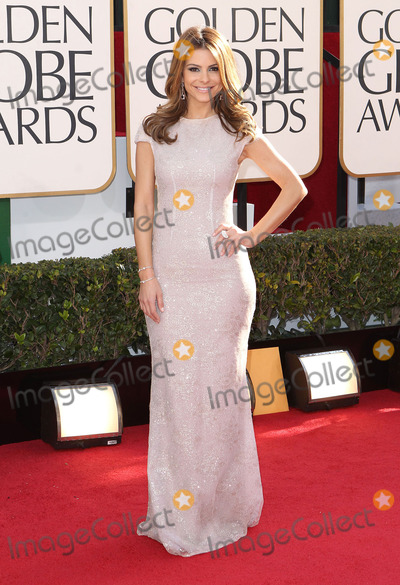 Photos From 70th Annual Golden Globe Awards