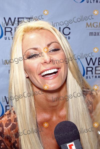 heidi montag 2011 news. heidi montag 2011 pictures. Heidi Montag hosts Sexy P..