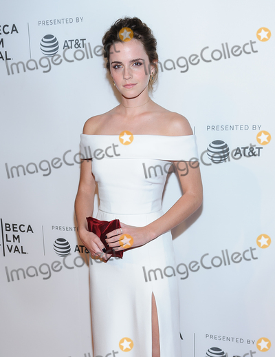 Photos From Tribeca Film Festival 2017 - 'The Circle'