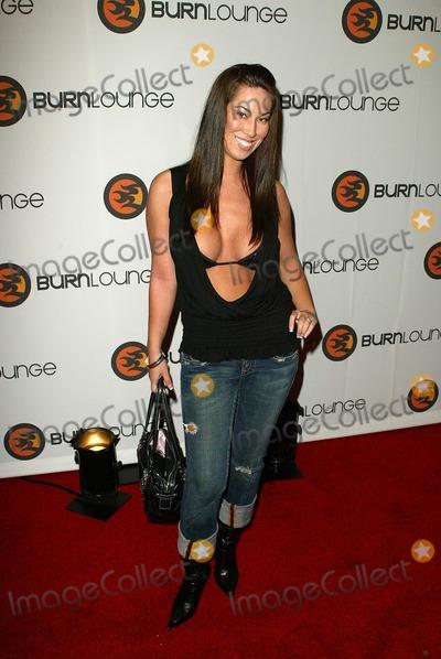 Jenna Brooke Nude Photos 50