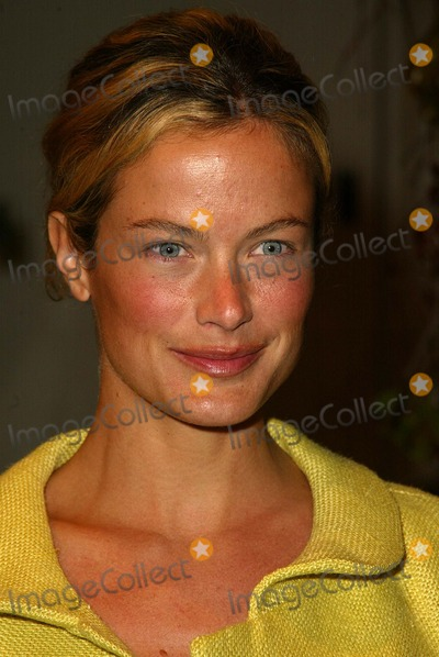 carolyn murphy tattoo. carolyn murphy tattoo. carolyn murphy tattoo. Carolyn Murphy at the Marni;