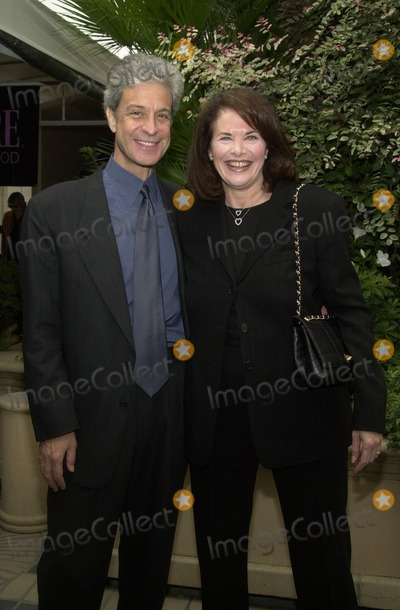 Sherry Lansing,Four Seasons Photo - 9th annual PREMIERE Women In Hollywood Luncheon