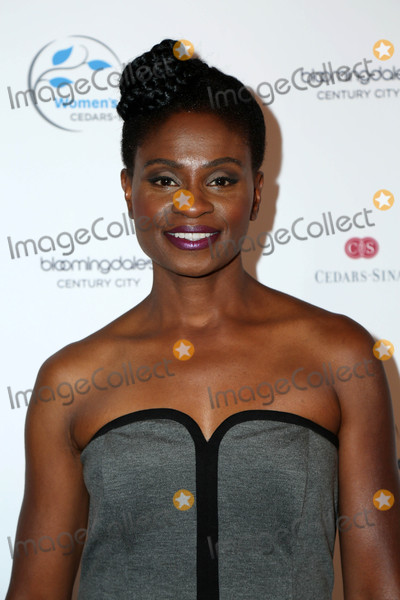 Four Seasons,Adina Porter Photo - 2017 Womens Guild Cedars-Sinai Annual Spring Luncheon