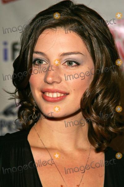 Jessica Pare Photos