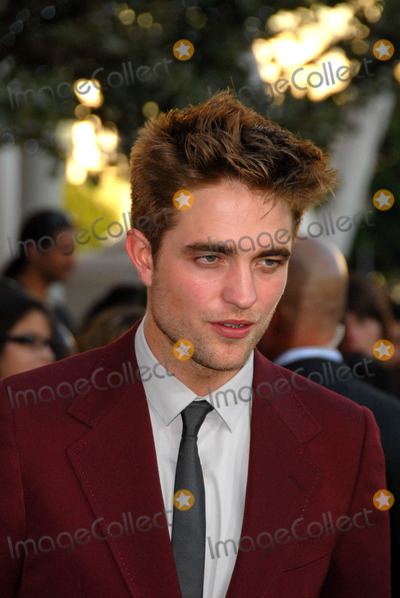 Photos From 'The Twilight Saga: Eclipse' Los Angeles Premiere