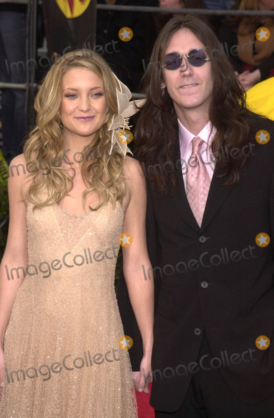 Kate Hudson Chris Robinson Wedding Kate Hudson And Chris Robinson