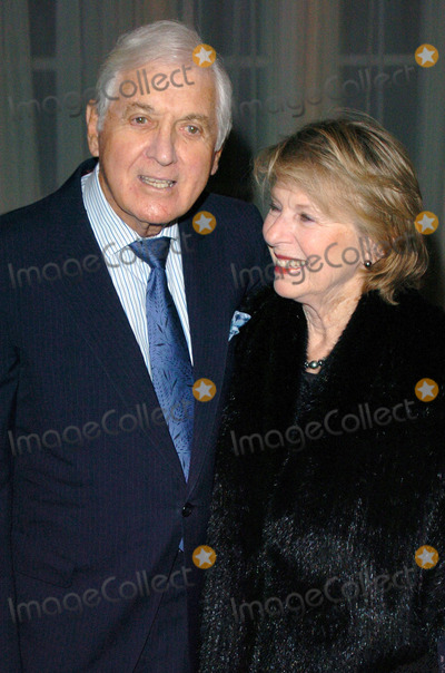 Carol Channing,Monty Hall Photo - Beverly Hills Theatre Guilds 25th Annual Dinner