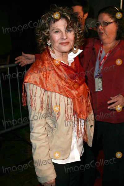 Julie Christie Photo - Santa Barbara Film Festivals Tribute To Julie Christie