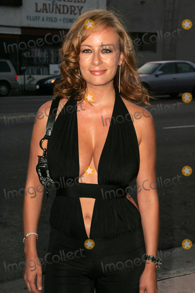 Tara O'Conner http://imagecollect.com/events/los-angeles-premiere-of--hate-crime--at-outfest-2005-photos-3479/page-6/sort:Image.caption/direction:asc