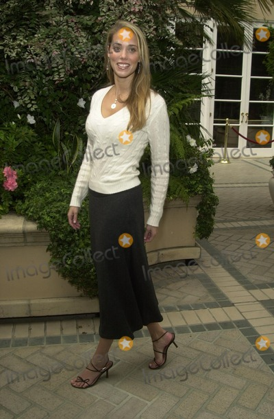Elizabeth Berkley,Four Seasons Photo - 9th annual PREMIERE Women In Hollywood Luncheon