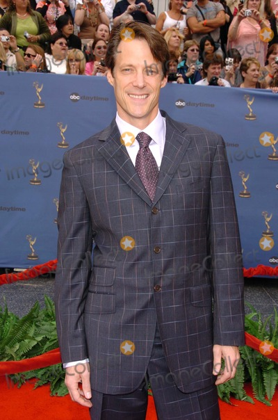 Matthew Ashford Photo - The 33rd Annual Daytime Emmy Awards Arrivals
