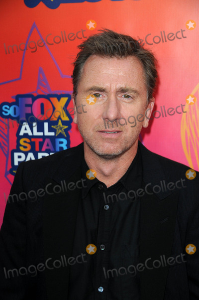 Tim Roth Photo - FOX TCA All Star Party