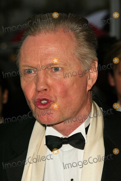Jon Voight Photo - 10th Annual Critics Choice Awards