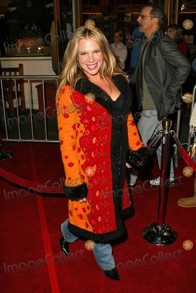 Devon Odessa Photo - Meet the Fockers Los Angeles Premiere