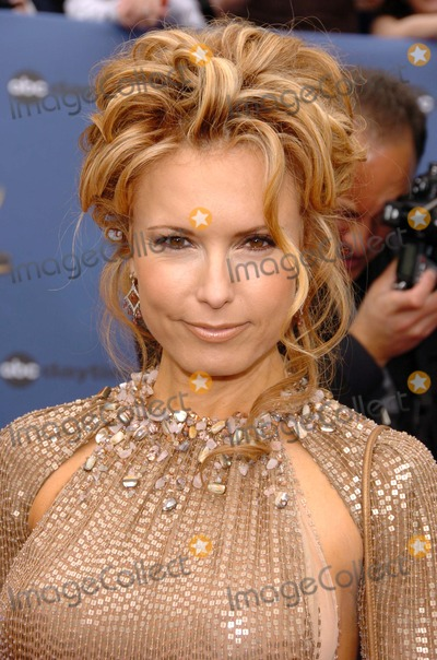 Tracey E. Bregman Photo - The 33rd Annual Daytime Emmy Awards Arrivals
