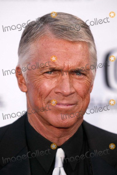 Chad everett at the 2nd annual tv land awards hollywood palladium