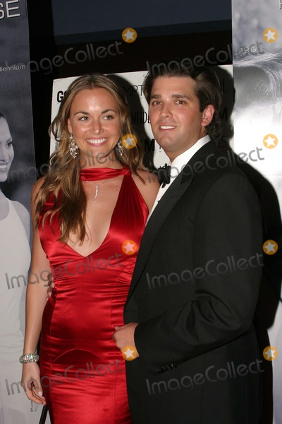 donald trump jr vanessa haydon. Yes No. Donald Trump Jr and