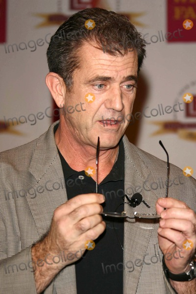 mel gibson movies apocalypto. Mel Gibsonbeing honored by the