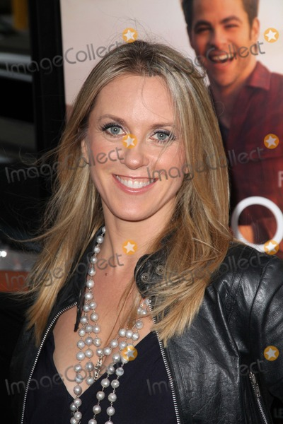Liz Phair Photo - People Like Us World Premiere