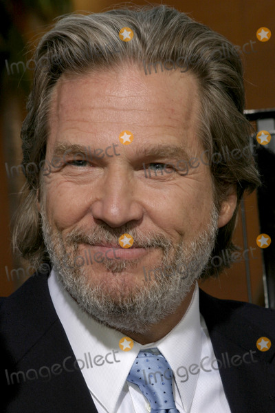 jeff bridges wife. Jeff Bridges ironman Premiere