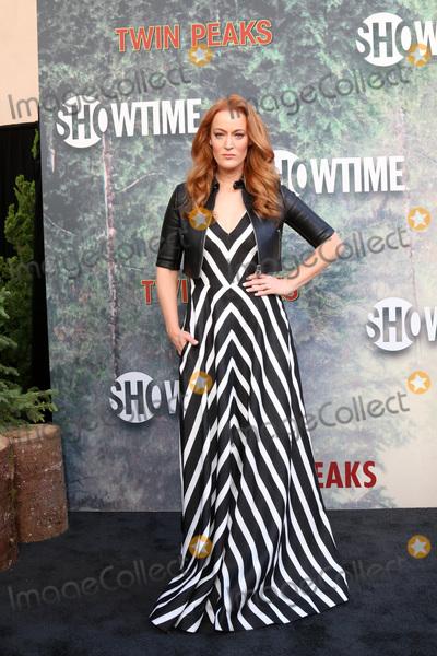 Photos From 'Twin Peaks' Premiere Screening