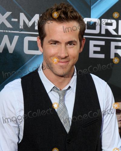 ryan reynolds x men wolverine. Ryan Reynolds X-Men Origins