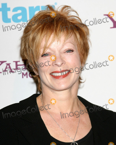 frances fisher pics. Frances Fisher Hollywood Film