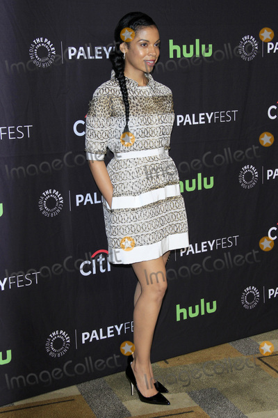 Photos From 34th Annual PaleyFest Los Angeles - 'The is Us'