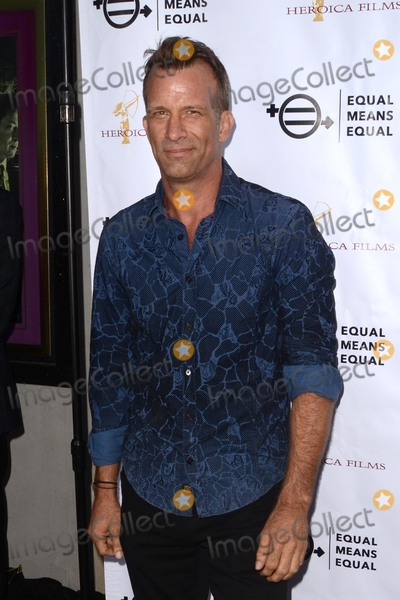 Photos From 'Equal Means Equal' Special Screening