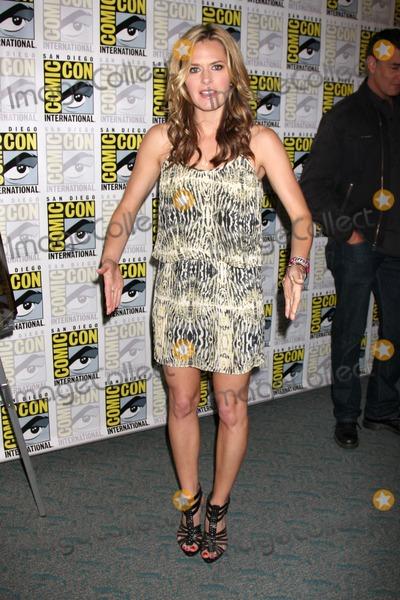 Maggie Lawson 2011 Maggie Lawson Photo 2011