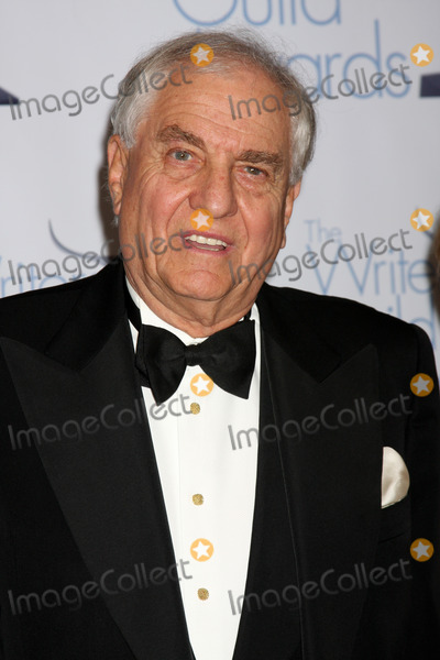Garry Marshall Photo - Wriiters Guild of America Awards