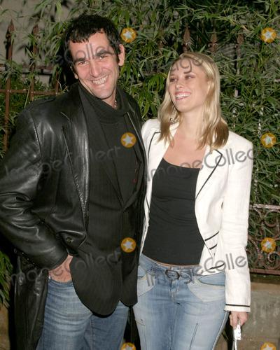 Ale DeBasseville Photo - Count Ale de BassevilleKiera ChaplinHollywoodPokercom 1st Anniversary PartyMontmartre LoungeLos Angeles CANovember 9 2005