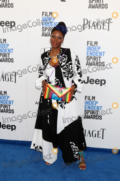 Photos From 32nd Annual Film Independent Spirit Awards