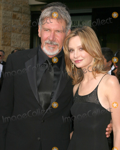 Sean Connery Harrison Ford Sean Connery,harrison Ford