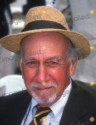 Jose Ferrer Photo - Adam Scull Stock - Archival Pictures - PHOTOlink - 104014