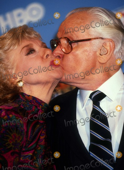 Joyce Randolph,Art Carney Photo - Adam Scull Stock - Archival Pictures - PHOTOlink - 104573