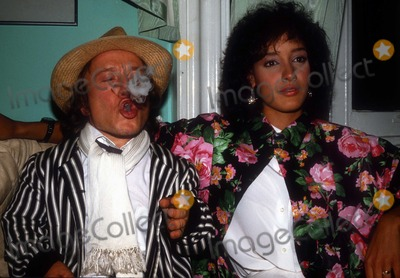 Jennifer Beals Photo - Adam Scull Stock - Archival Pictures - PHOTOlink - 104573