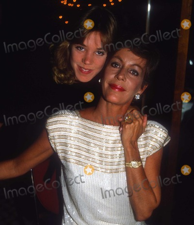 Carol Burnett Photo - Adam Scull Stock - Archival Pictures - PHOTOlink - 104573