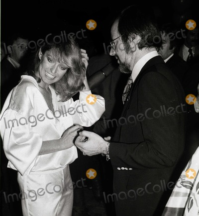 Farrah Fawcett Photo - ADAM SCULL STOCK - Archival Pictures - PHOTOlink - 104509