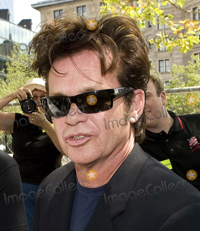 John Mellencamp Photo - John  Elaine Mellencamp - Archival Pictures - PHOTOlink - 104459