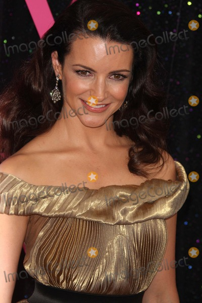 KRISTEN DAVIS Photo - SATC - Archival Pictures - PHOTOlink - 110024