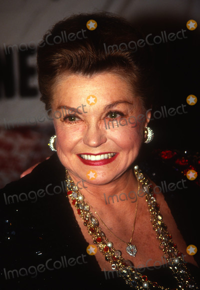 Esther Williams Photo - Adam Scull Stock - Archival Pictures - PHOTOlink - 104573