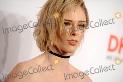 Photos From DKMS 11th Annual Big Love Gala