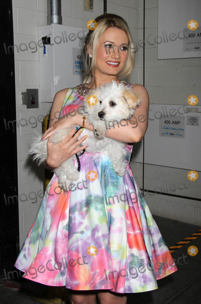 The Animals Photo - Photo by AJMAADstarmaxinccom2013STAR MAXALL RIGHTS RESERVEDTelephoneFax (212) 995-119642813Holly Madison at the Animal Foundations 10th Annual Best in Show at The Orleans Hotel and Casino(Las Vegas Nevada)US syndication only