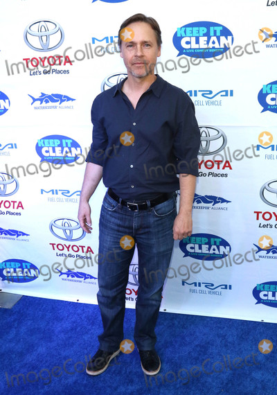 Chad Lowe Photo - Keep It Clean To Benefit Waterkeeper Alliance Event