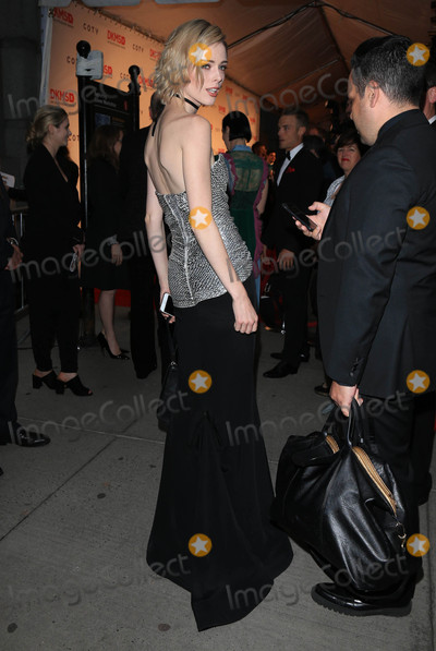 Photo - Photo by gotpapstarmaxinccomSTAR MAX2017ALL RIGHTS RESERVEDTelephoneFax (212) 995-119642717Coco Rocha is seen in New York City