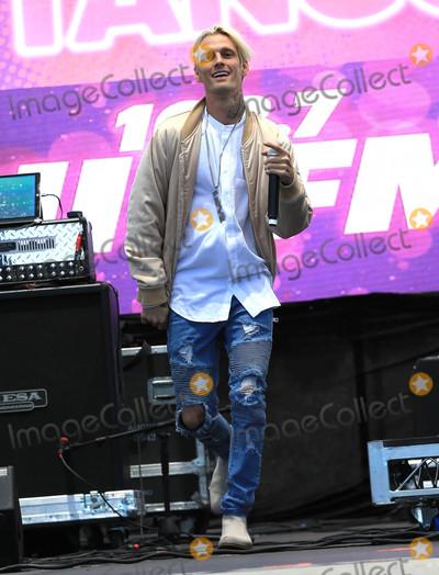 Photos From 102.7 KIIS FM's 2017 Wango Tango Concert